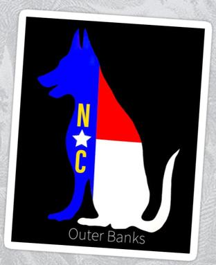 nc dog sticker, nc dog german shepherd, nc flag dog ,obx anchor sticker, obx anchor decal, obx dog, obx salty dog, salty dog sticker, obx decal, obx sticker, outer banks sticker, outer banks nc, obx nc, sobx nc, obx art, obx decor, nc dog sticker, nc flag dog, nc flag dog decal, nc flag labrador, nc flag dog art, nc flag dog design, nc flag dog ,nc flag wahoo, nc wahoo, nc flag wahoo sticker, nc flag wahoo decal, nautical nc wahoo, nautical nc flag wahoo, nc state decal, nc state sticker, nc,dog bone art, dog bone sticker, nc crab sticker, nc flag crab, swansboro nc crab sticker, swansboro nc crab, swansboro nc, swansboro nc art, swansboro nc decor, mercantile swansboro, cedar point nc, swansboro stickers, nc flag waterfowl, nc flag fowl sticker, nc waterfowl, nc hunter sticker, nc , nc pelican, nc flag pelican, nc flag pelican sticker, nc flag fowl, nc flag pelican sticker, nc dog, colorful dog, dog art, dog sticker, german shepherd art, nc flag ships wheel, nc ships wheel, nc flag ships wheel sticker, nautical nc blue marlin, nc blue marlin, nc blue marlin sticker, donald trump art, art collector, cityscapes,nc flag mahi, nc mahi sticker, nc flag mahi decal,nc shrimp sticker, nc flag shrimp, nc shrimp decal, nc flag shrimp design, nc flag shrimp art, nc flag shrimp decor, nc flag shrimp,nc pelican, swansboro nc pelican sticker, nc artwork, east carolina art, morehead city decor, beach art, nc beach decor, surf city beach art, nc flag art, nc flag decor, nc flag crab, nc outline, swansboro nc sticker, swansboro fishing boat, clyde phillips art, clyde phillips fishing boat nc, nc starfish, nc flag starfish, nc flag starfish design, nc flag starfish decor, boro girl nc, nc flag starfish sticker, nc ships wheel, nc flag ships wheel, nc flag ships wheel sticker, nc flag sticker, nc flag swan, nc flag fowl, nc flag swan sticker, nc flag swan design, swansboro sticker, swansboro nc sticker, swan sticker, swansboro nc decal, swansboro nc, swansboro nc decor, swansboro nc swan sticker, coastal farmhouse swansboro, ei sailfish, sailfish art, sailfish sticker, ei nc sailfish, nautical nc sailfish, nautical nc flag sailfish, nc flag sailfish, nc flag sailfish sticker, starfish sticker, starfish art, starfish decal, nc surf brand, nc surf shop, wilmington surfer, obx surfer, obx surf sticker, sobx, obx, obx decal, surfing art, surfboard art, nc flag, ei nc flag sticker, nc flag artwork, vintage nc, ncartlover, art of nc, ourstatestore, nc state, whale decor, whale painting, trouble whale wilmington,nautilus shell, nautilus sticker, ei nc nautilus sticker, nautical nc whale, nc flag whale sticker, nc whale, nc flag whale, nautical nc flag whale sticker, ugly fish crab, ugly crab sticker, colorful crab sticker, colorful crab decal, crab sticker, ei nc crab sticker, marlin jumping, moon and marlin, blue marlin moon ,nc shrimp, nc flag shrimp, nc flag shrimp sticker, shrimp art, shrimp decal, nautical nc flag shrimp sticker, nc surfboard sticker, nc surf design, carolina surfboards, www.carolinasurfboards, nc surfboard decal, artist, original artwork, graphic design, car stickers, decals, www.stickers.com, decals com, spanish mackeral sticker, nc flag spanish mackeral, nc flag spanish mackeral decal, nc spanish sticker, nc sea turtle sticker, donal trump, bill gates, camp lejeune, twitter, www.twitter.com, decor.com, www.decor.com, www.nc.com, nautical flag sea turtle, nautical nc flag turtle, nc mahi sticker, blue mahi decal, mahi artist, seagull sticker, white blue seagull sticker, ei nc seagull sticker, emerald isle nc seagull sticker, ei seahorse sticker, seahorse decor, striped seahorse art, salty dog, salty doggy, salty dog art, salty dog sticker, salty dog design, salty dog art, salty dog sticker, salty dogs, salt life, salty apparel, salty dog tshirt, orca decal, orca sticker, orca, orca art, orca painting, nc octopus sticker, nc octopus, nc octopus decal, nc flag octopus, redfishsticker, puppy drum sticker, nautical nc, nautical nc flag, nautical nc decal, nc flag design, nc flag art, nc flag decor, nc flag artist, nc flag artwork, nc flag painting, dolphin art, dolphin sticker, dolphin decal, ei dolphin, dog sticker, dog art, dog decal, ei dog sticker, emerald isle dog sticker, dog, dog painting, dog artist, dog artwork, palm tree art, palm tree sticker, palm tree decal, palm tree ei,ei whale, emerald isle whale sticker, whale sticker, colorful whale art, ei ships wheel, ships wheel sticker, ships wheel art, ships wheel, dog paw, ei dog, emerald isle dog sticker, emerald isle dog paw sticker, nc spadefish, nc spadefish decal, nc spadefish sticker, nc spadefish art, nc aquarium, nc blue marlin, coastal decor, coastal art, pink joint cedar point, ellys emerald isle, nc flag crab, nc crab sticker, nc flag crab decal, nc flag ,pelican art, pelican decor, pelican sticker, pelican decal, nc beach art, nc beach decor, nc beach collection, nc lighthouses, nc prints, nc beach cottage, octopus art, octopus sticker, octopus decal, octopus painting, octopus decal, ei octopus art, ei octopus sticker, ei octopus decal, emerald isle nc octopus art, ei art, ei surf shop, emerald isle nc business, emerald isle nc tourist, crystal coast nc, art of nc, nc artists, surfboard sticker, surfing sticker, ei surfboard , emerald isle nc surfboards, ei surf, ei nc surfer, emerald isle nc surfing, surfing, usa surfing, us surf, surf usa, surfboard art, colorful surfboard, sea horse art, sea horse sticker, sea horse decal, striped sea horse, sea horse, sea horse art, sea turtle sticker, sea turtle art, redbubble art, redbubble turtle sticker, redbubble sticker, loggerhead sticker, sea turtle art, ei nc sea turtle sticker,shark art, shark painting, shark sticker, ei nc shark sticker, striped shark sticker, salty shark sticker, emerald isle nc stickers, us blue marlin, us flag blue marlin, usa flag blue marlin, nc outline blue marlin, morehead city blue marlin sticker,tuna stic ker, bluefin tuna sticker, anchored by fin tuna sticker,mahi sticker, mahi anchor, mahi art, bull dolphin, mahi painting, mahi decor, mahi mahi, blue marlin artist, sealife artwork, museum, art museum, art collector, art collection, bogue inlet pier, wilmington nc art, wilmington nc stickers, crystal coast, nc abstract artist, anchor art, anchor outline, shored, saly shores, salt life, american artist, veteran artist, emerald isle nc art, ei nc sticker,anchored by fin, anchored by sticker, anchored by fin brand, sealife art, anchored by fin artwork, saltlife, salt life, emerald isle nc sticker, nc sticker, bogue banks nc, nc artist, barry knauff, cape careret nc sticker, emerald isle nc, shark sticker, ei sticker
