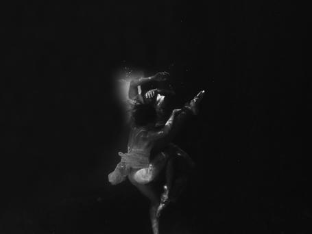 Haley Moore, photography, dance, leica award, movement, underwater ballet, the pen clique, thepenclique, ana collaborations, alex jenkins, nick korkos