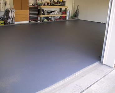 Epoxy Floor Coatings Polyurethane Floor Coatings Slip