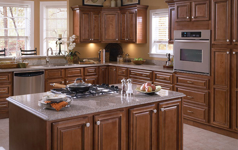 Arizona Stone Gallery Kitchen Remodeling Cabinets Flooring Countertops