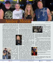Venues NJ Amber Moon Article December 2016