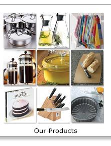 Prep Kitchen Essentials Cooking Classes Kitchenwares Long Beach Orange County Seal Beach