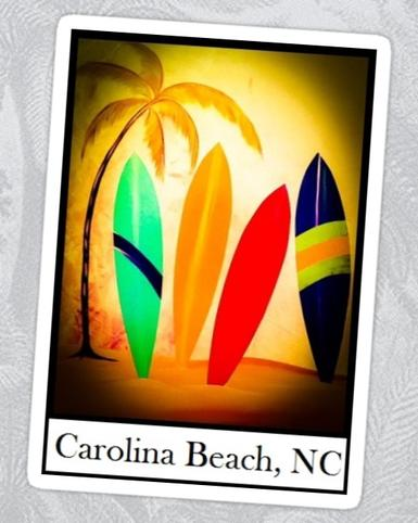 carolina beach sticker, carolina beach nc, carolina beach surf, palm tree art, surf and palm, salty surfboard, surfing art, surfboard art, wilmington sticker, wilmington nc sticker, sc sticker, sc flag surfboard, sc flag surfboard sticker, nc surf fin, nc flag surf fin sticker, nc flag surfing fin sticker, nc flag surfboard fin, australia surfboard, australia surfboard sticker, surf ei sticker, nautical nc flag, nautical nc flag surfboard, nautical nc flag surfboard sticker, nc flag wave, nc wave sticker, nc flag wave, nc flag wave stickers, nc flag wave decal,ab surf, atlantic beach surfboard, ab surfboards, ab surf, atlantic beach nc surfboard, ab nc surfboard sticker, atalntic beach surfboard decal, ab surf decal, ab surfer,ei surfboard, emerald isle nc surfboard, ei surf sticker, ei surfboard decal, emerald isle nc surfboard sticker, ei surfing hat, ei surf, nc flag hat, nc flag patch, nc flag ei surf, nc flag ei surf sticker, ei surfing hat, carolina beach, carolina beach nc, carolina beach nc surfboards, carolina beach surfboard sticker, obx, obx surfing, obx surf, obx surfboard, obx surfboard, obx surfboard decal, obx surfboard sticker, outer banks surfboard sticker, carolina surfboards, nc flag surfboard, nc surfboard, nc surfer, nc surfing association, nc surf shop, ei surfboard, emerald isle nc, emerald isle, nc flag surfboard sticker, nc flag surfboard, nc surfing decor, nc surf decor, anchored by fin, google, stir it up coffee shop, hot wax nc, hot wax surf shop, nc surf shop, emerald isle surf shop, bogue inlet pier, bogue pier, emerald isle nc, cedar point nc, topsail nc, wilmington nc, nc surfing , nc surfboards, carolina surfboards, www.stickermule.com, barry knauff, nautic dreams, nc flag company, nc decor, nc flag art, nc flag design, nc flag artist, nc flag beach, nautical nc, nautica, nautical decor, beach art, beach decor, ei strong, boro girl, cape careteret nc,
