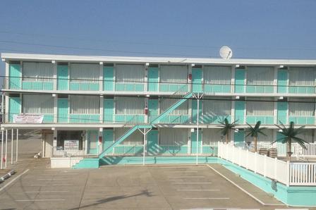 Under 25 Rentals Teen Friendly Motels Islandbreezemotel