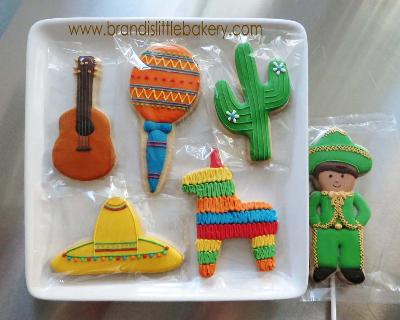 Edible images
