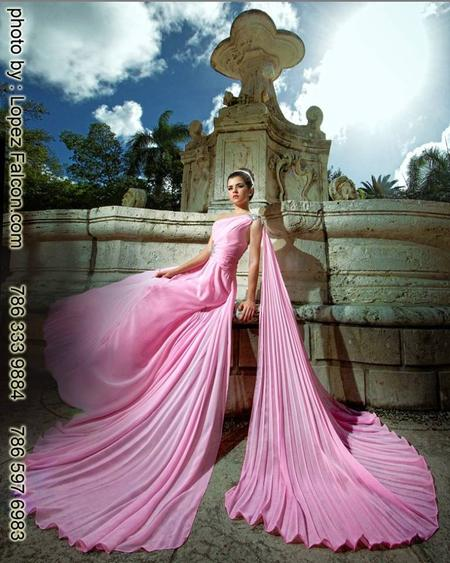 Quince Dresses For Rent Miami Rental Store Quince