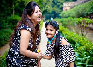 Best-Maternity-Delhi-photographers-Photography-dreamworkphtography-Pregnancy