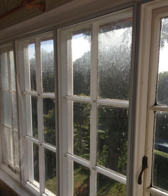 Excellent Window Repair Service window installation window clean service and cost in McAllen TX | Handyman Services of McAllen