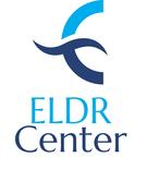 Elder Law & Disability Rights Center, ELDR