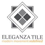 Eleganza tile flooring dealers stores in dallas tx