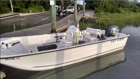 Fishing for Deep sea fishing murrells inlet sc