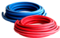 Automotive Hose & Tube