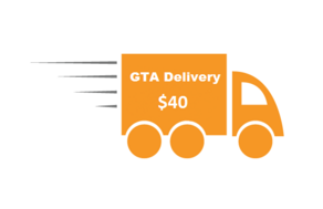 GTA Delivery