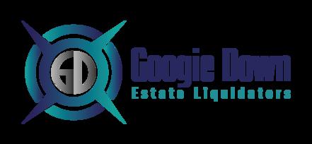Estate Liquidation Estate Sales Estate Buyouts Consignments