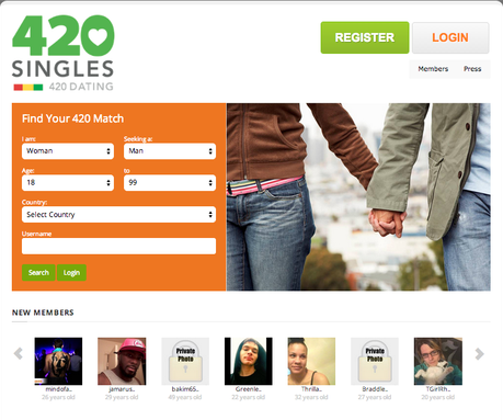 dating site for 420 Meet colorado singles online & chat in the forums dhu is a 100% free dating site to find singles & personals in work full time 420 friendly always a.