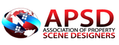 Association of Property Scene designers
