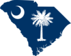MLD-South-Carolina-State-Requirements