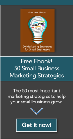 50 Free Marketing Strategies for Small Businesses
