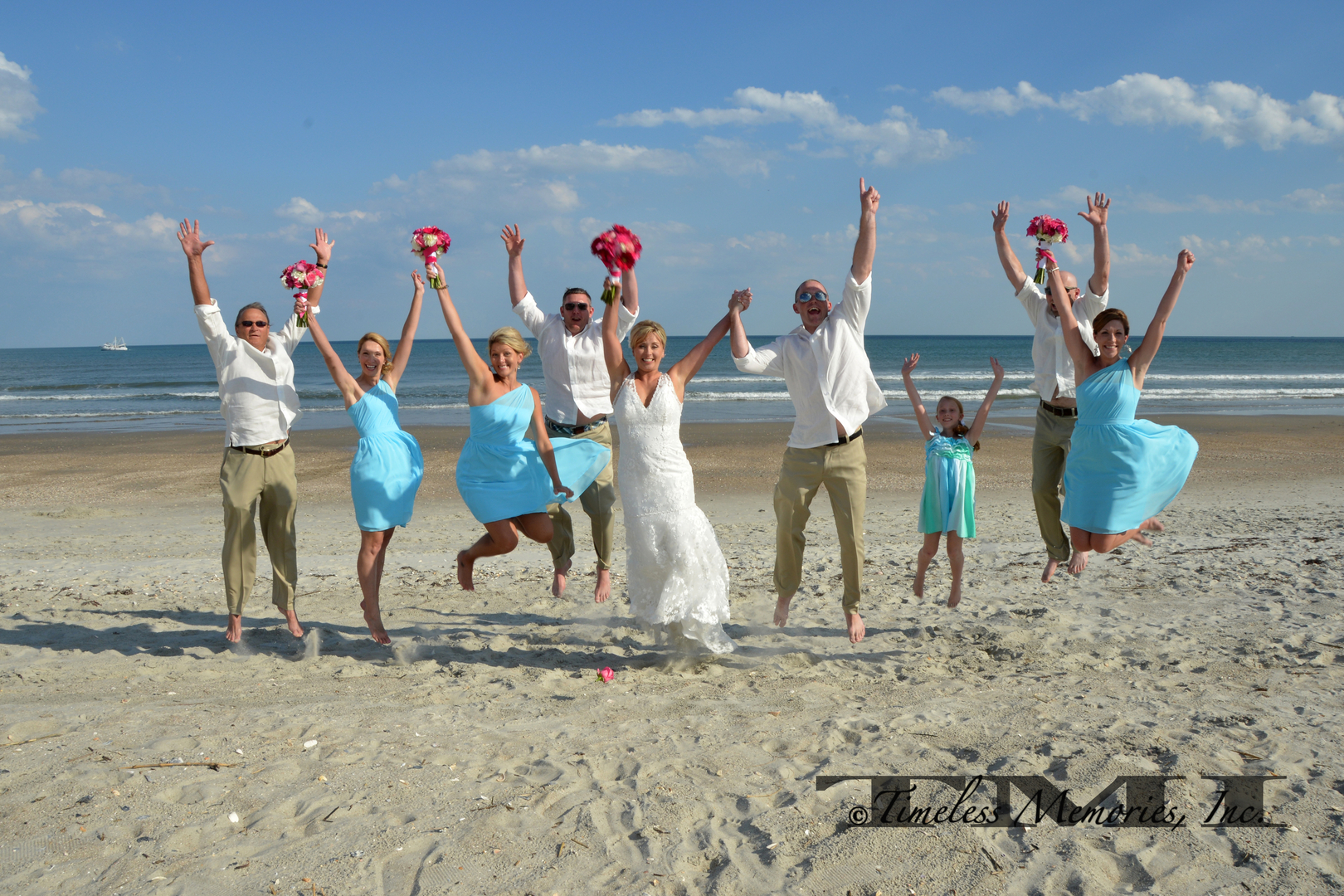 A Southern Belle Wedding Timeless Memories Inc Ocean Isle Beach Weddings Photography Planning Coordination Engagement Photo Shoot