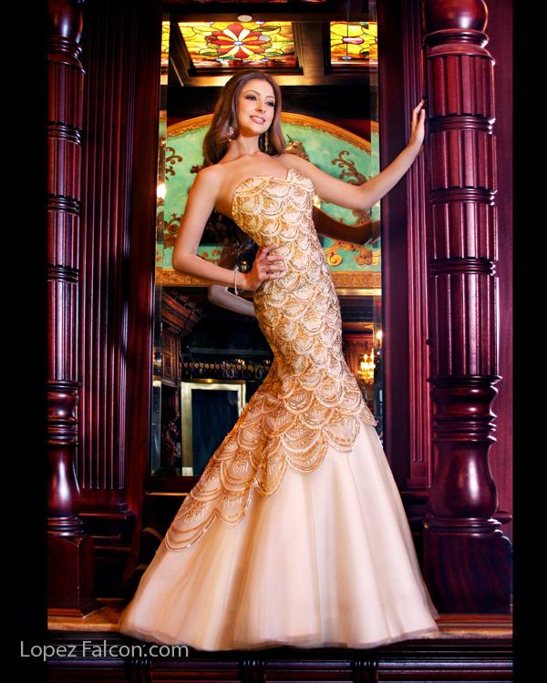 Quinceanera dresses rent Quince dress miami Store rental