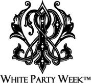 White Party Week, Miami Florida