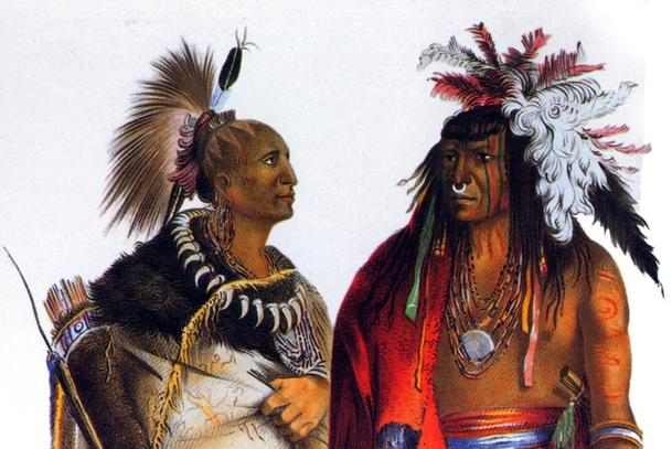 the story of the iroquois constitution About the iroquois constitution during the bi-centennial year of the constitution of the united states, a number of books were written concerning the origin of that long-revered document.