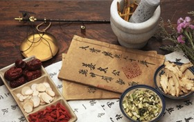 Our Fully Featured Traditional Chinese Medicine Techniques Included Chinese Herbal Acupuncture And Meridian Massage Our Doctors And Acupuncturists