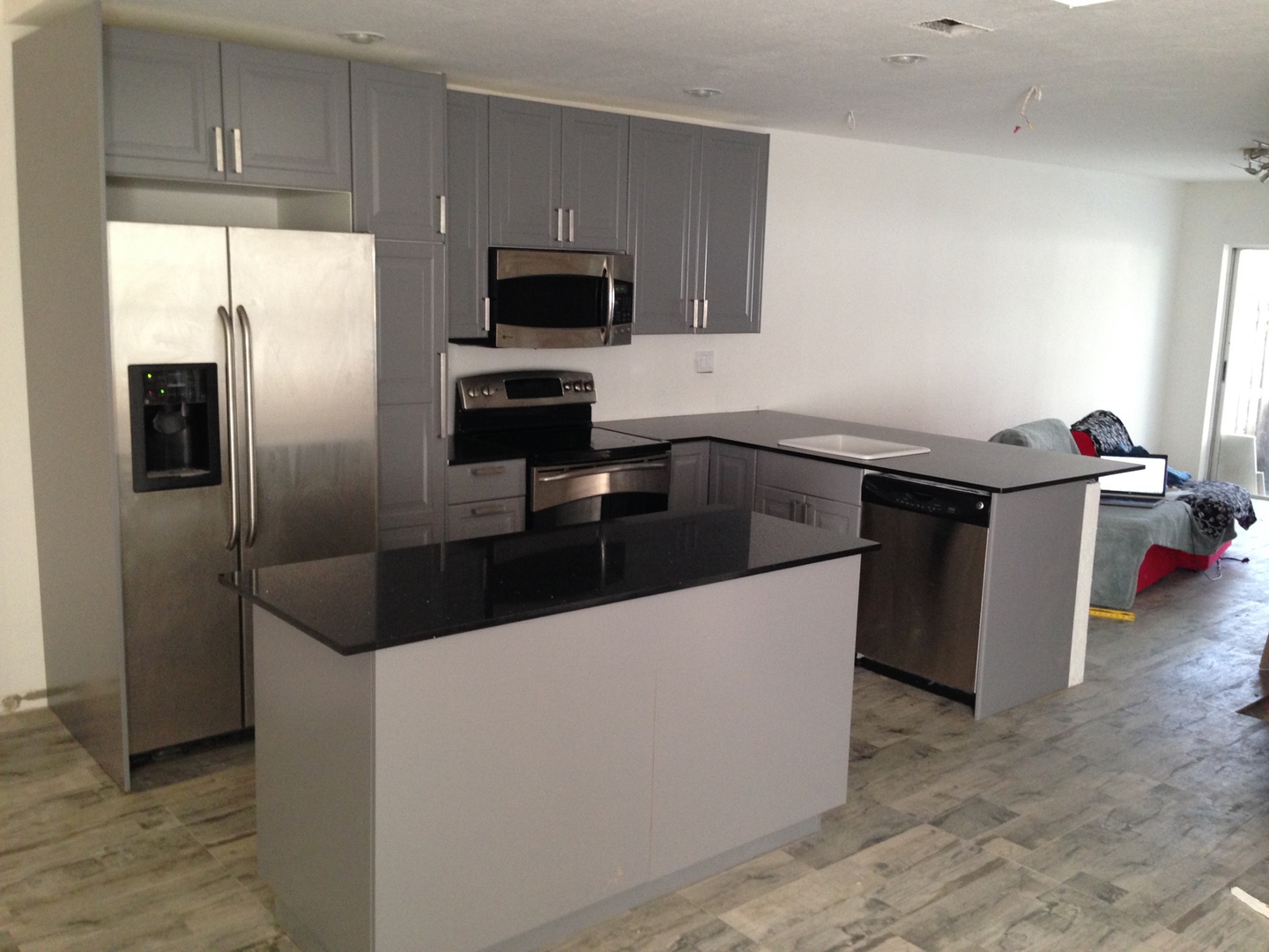 kitchen cabinets beach kitchen cabinets IKEA Kitchen Cabinets Installations in Miami Broward West Palm Beach FL