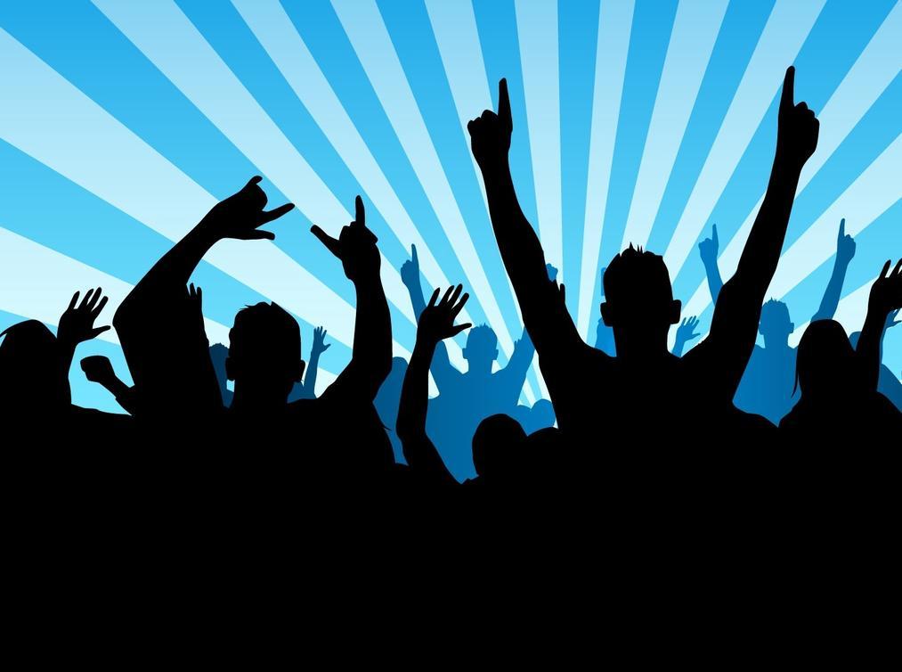 Dj Karaoke Wedding Dj Eau Claire Wisconsin Parties Music