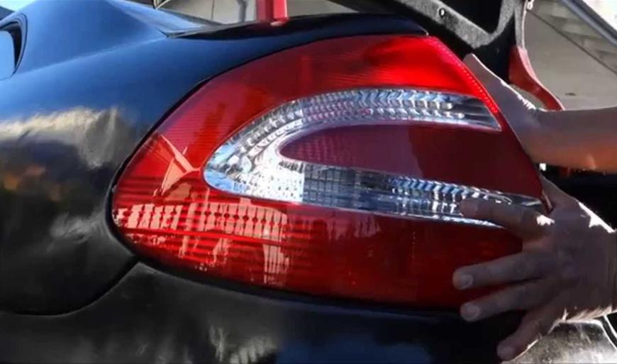 Mobile Taillight Repair Services and Cost in Las Vegas NV | Aone Mobile Mechanics