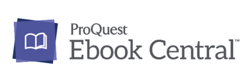 ProQuest eBooks Central