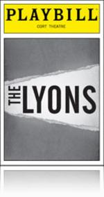 The Lyons