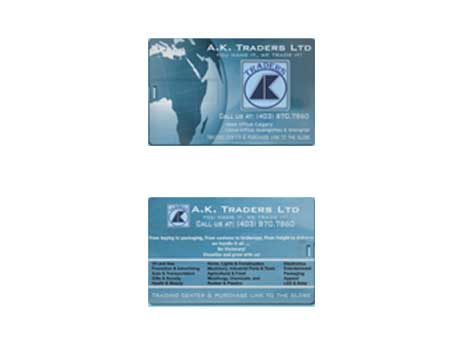 Usb and usb business card reheart Images