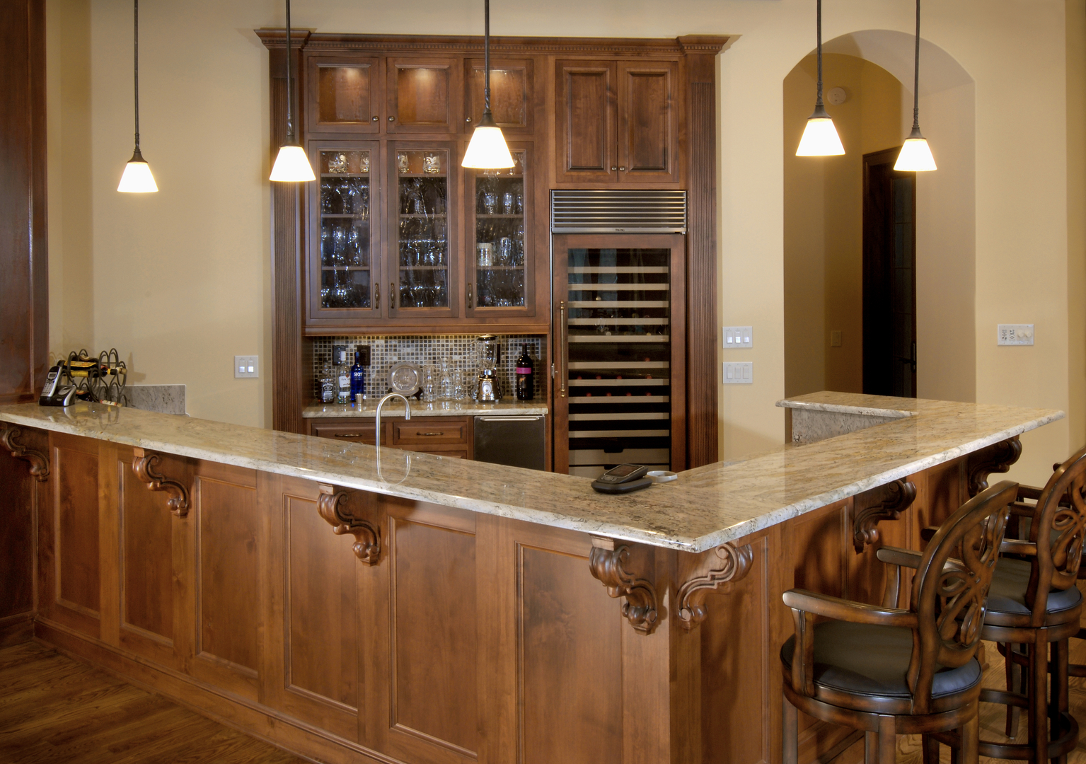 Kitchen Cabinets Birmingham Al kitchen and bathroom remodeling - needco, inc. - birmingham, al