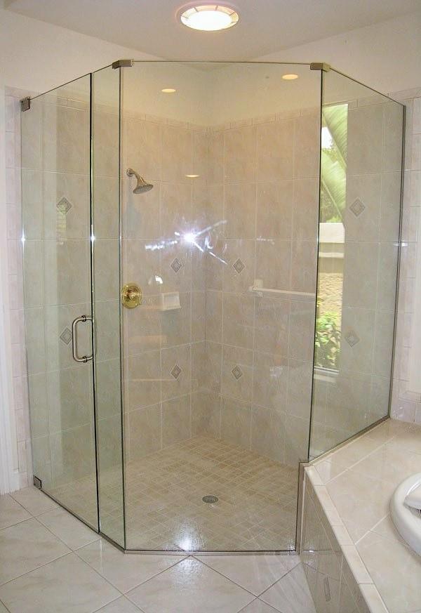 Glass +Showers +Frameless +Glass +Showers +Glass +Enclosures + ...