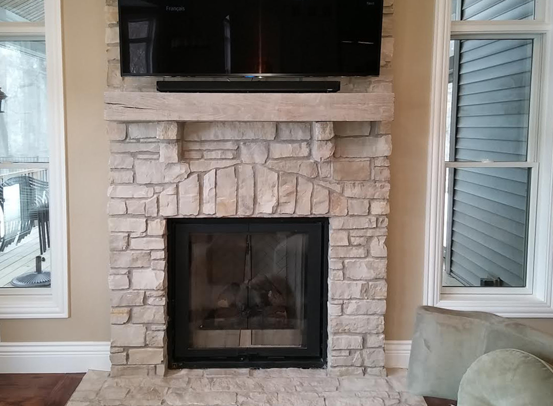 insert install fireplaces valley burning fireplace fixin gas s fpx n ohio in