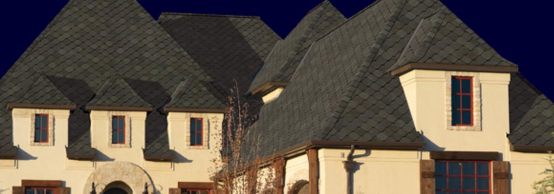 Md Certified Roofers Sienna Shingle