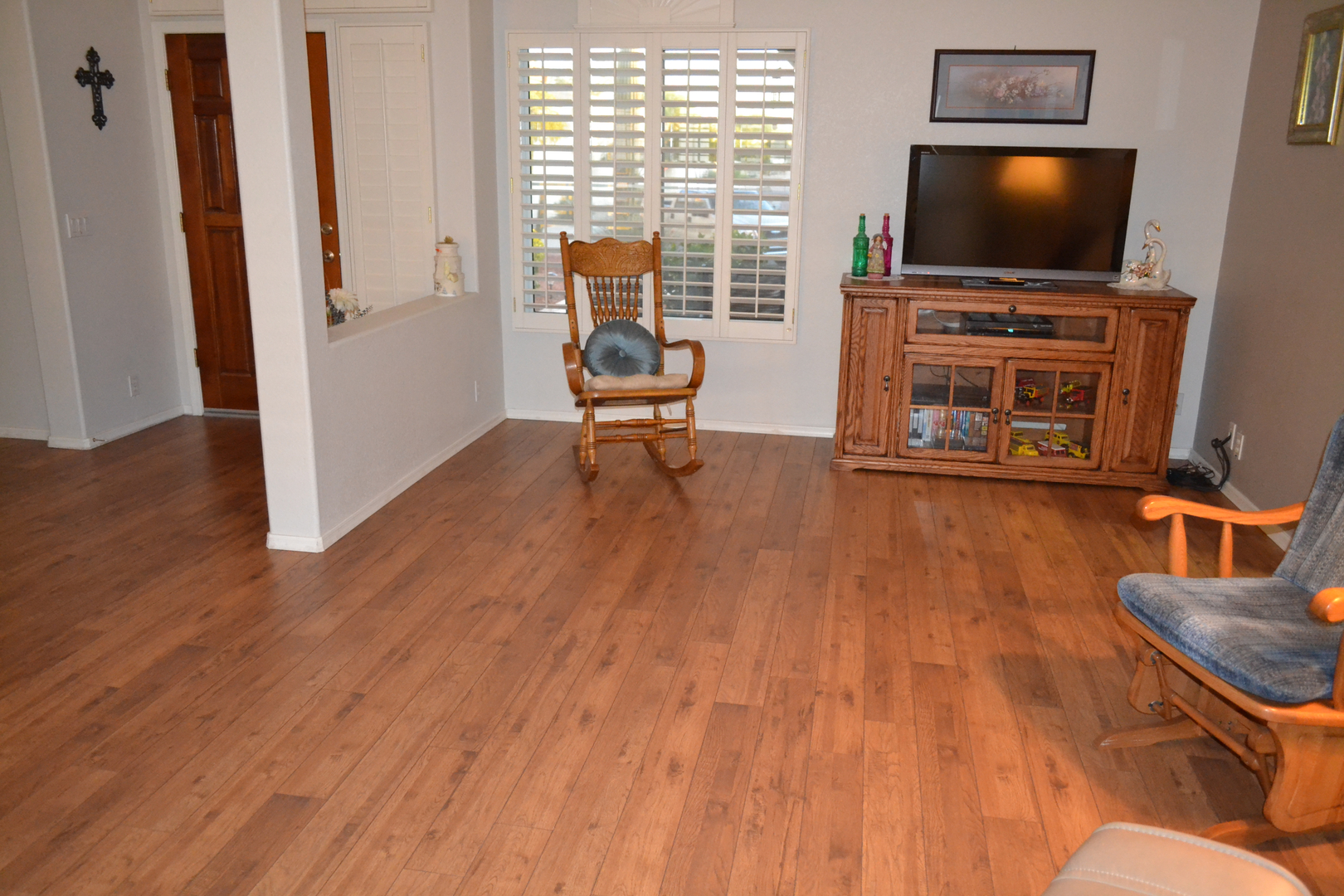 laminate flooring floor reviews impressive shaw www mannington