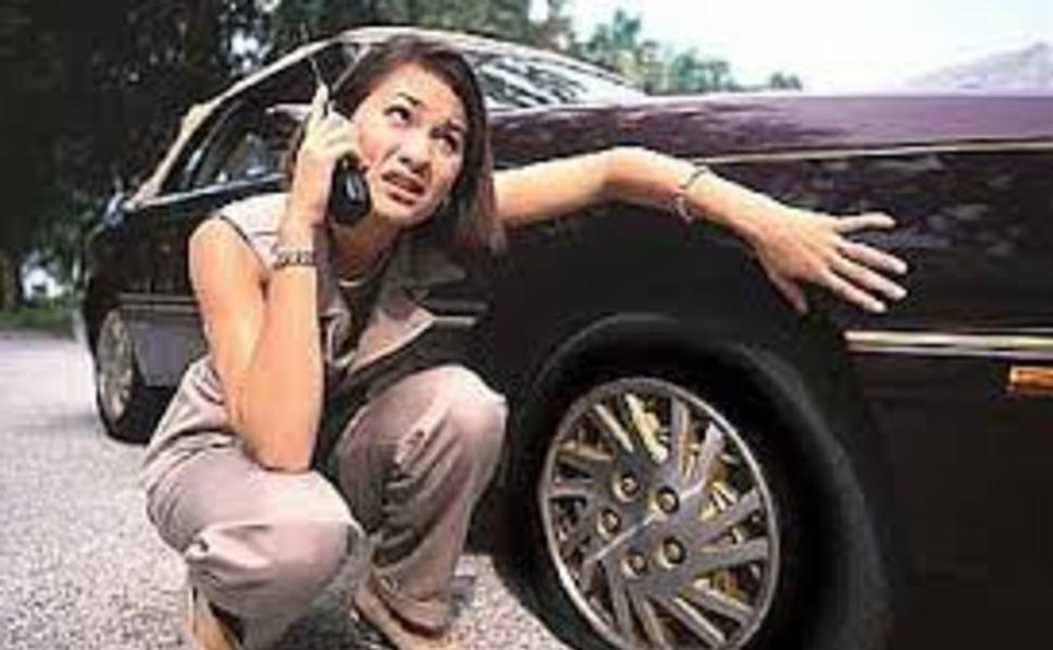 Mobile Flat Tire Change Services and Cost Mobile Flat Tire Repair and Maintenance Services | FX Mobile Mechanic Services