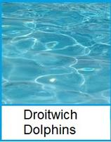 Droitwich Dolphins SC