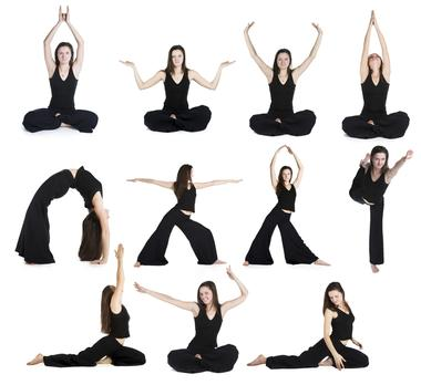 yoga for horse riders, equestrian yoga, yoga poses for horse riders