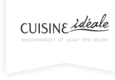 cuisine ideal cabinetry website