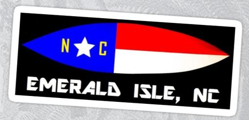 sc sticker, sc flag surfboard, sc flag surfboard sticker, nc surf fin, nc flag surf fin sticker, nc flag surfing fin sticker, nc flag surfboard fin, australia surfboard, australia surfboard sticker, surf ei sticker, nautical nc flag, nautical nc flag surfboard, nautical nc flag surfboard sticker, nc flag wave, nc wave sticker, nc flag wave, nc flag wave stickers, nc flag wave decal,ab surf, atlantic beach surfboard, ab surfboards, ab surf, atlantic beach nc surfboard, ab nc surfboard sticker, atalntic beach surfboard decal, ab surf decal, ab surfer,ei surfboard, emerald isle nc surfboard, ei surf sticker, ei surfboard decal, emerald isle nc surfboard sticker, ei surfing hat, ei surf, nc flag hat, nc flag patch, nc flag ei surf, nc flag ei surf sticker, ei surfing hat, carolina beach, carolina beach nc, carolina beach nc surfboards, carolina beach surfboard sticker, obx, obx surfing, obx surf, obx surfboard, obx surfboard, obx surfboard decal, obx surfboard sticker, outer banks surfboard sticker, carolina surfboards, nc flag surfboard, nc surfboard, nc surfer, nc surfing association, nc surf shop, ei surfboard, emerald isle nc, emerald isle, nc flag surfboard sticker, nc flag surfboard, nc surfing decor, nc surf decor, anchored by fin, google, stir it up coffee shop, hot wax nc, hot wax surf shop, nc surf shop, emerald isle surf shop, bogue inlet pier, bogue pier, emerald isle nc, cedar point nc, topsail nc, wilmington nc, nc surfing , nc surfboards, carolina surfboards, www.stickermule.com, barry knauff, nautic dreams, nc flag company, nc decor, nc flag art, nc flag design, nc flag artist, nc flag beach, nautical nc, nautica, nautical decor, beach art, beach decor, ei strong, boro girl, cape careteret nc,