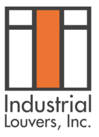 Industrial Louvers Inc