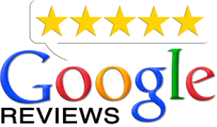Best Mobile Mechanic in Omaha NE - Google Reviews