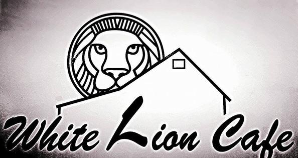 White Lion Cafe