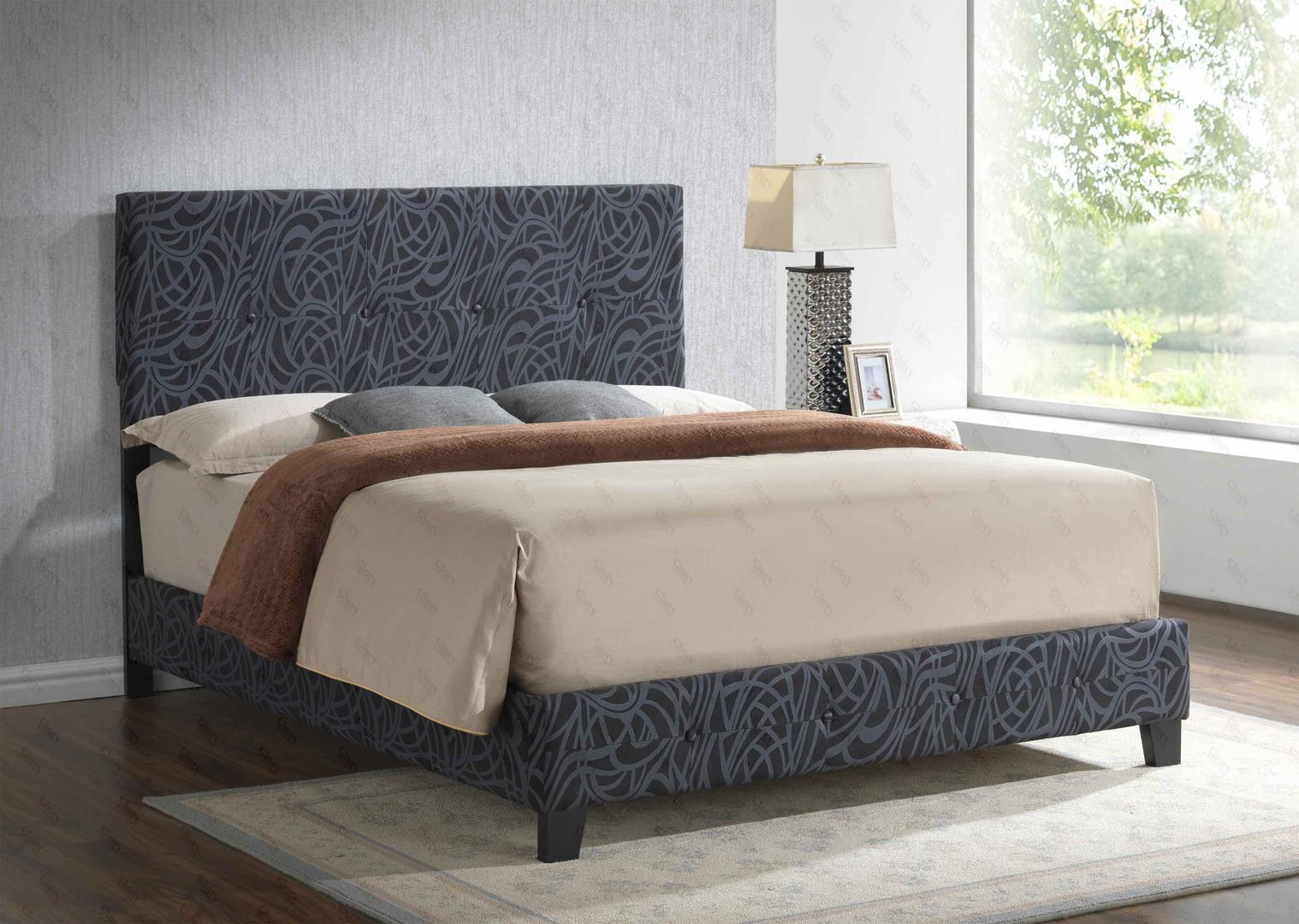Stylish Beds stylish beds