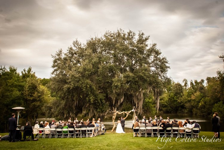 Traditional southern weddings the barn at red gate farms wedding venues in savannah ga wedding junglespirit Gallery
