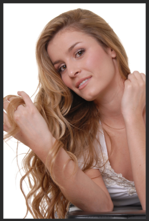 Best hair extensions hair weave vip hair studios virginia our clients and potential clients can rest assure that we strive to deliver the finest hair extension standards and experience they deserve pmusecretfo Images