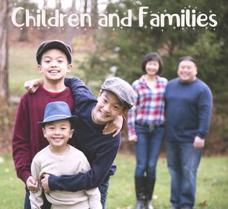 family photographer south of boston